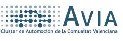 Clúster de Automoción de la Comunitat Valenciana