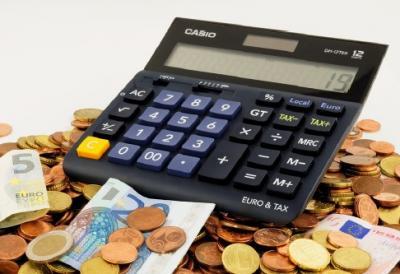 Ponencia: Análisis rápido de balances