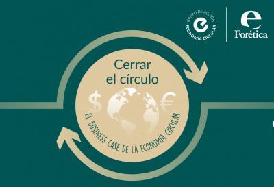 Business case de la economía circular