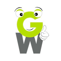 Gráfico y Web Valencia