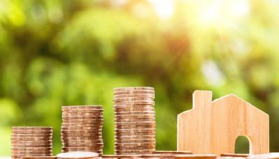 Ampliar hipoteca o pedir un préstamo personal