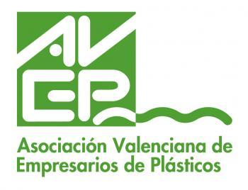 AVEP - Asociación Valenciana de Empresarios de Plásticos