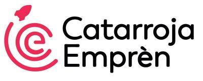 Emprèn Catarroja