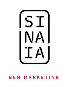 Sinaia Marketing, S.L.
