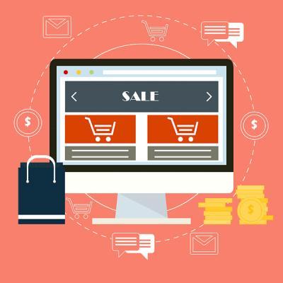 ¿Por qué tu eCommerce tiene visitas sin compra?