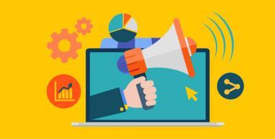 Wellaggio-diseno-web-valencia-Qué-estrategias-de-marketing-online-puedo-utilizar-para-mi-empresa