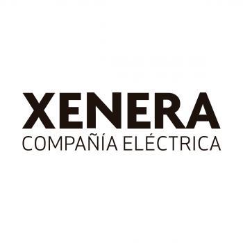 XENERA Compañía Eléctrica