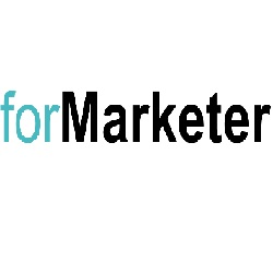 FORMARKETER GLOBAL S.L. (SUBSEDE)