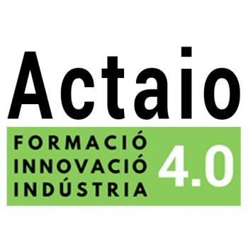 ACTAIO. Acord Territorial per a l'Ocupació i el Desenvolupament Local