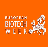 SEuropean BIOTECH WEEK