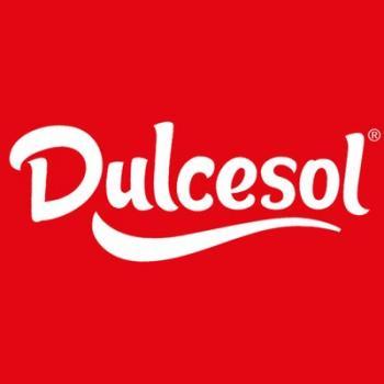 Dulcesol