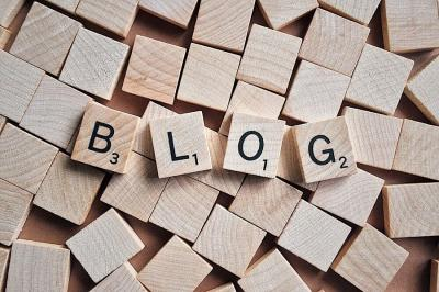 ¿Cómo mejorar el posicionamiento SEO de tu blog?