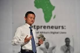Netpreneur Africa