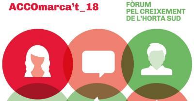 Forum por el Crecimiento de la Huerta Sur
