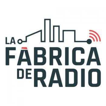 La Fábrica de Radio