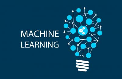 Machine Learning o el Aprendizaje Automático