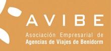 AVIBE (Asociacion Empresarial de Agencias de Viaje de Benidorm)