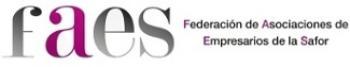 Federación de Asociaciones de Empresarios de la Safor (FAES)