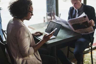 Cómo afecta el concurso de acreedores a los trabajadores