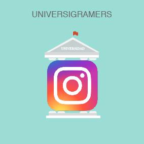 Universigramers