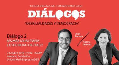 Foto Diálogo 2