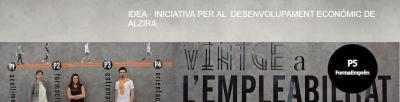Programa FORMAEMPRÉN (IV edición)