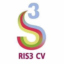 RIS3CV