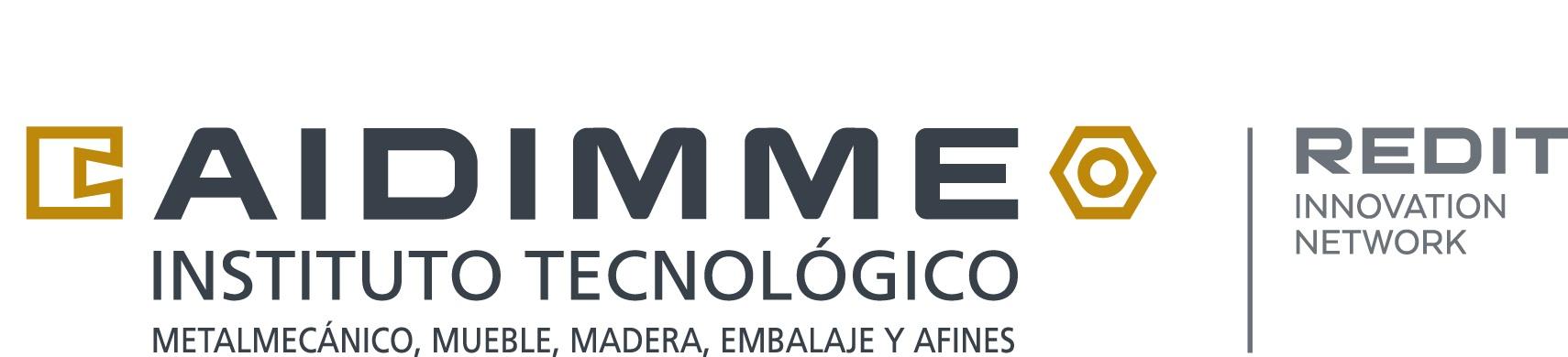 Instituto Tecnológico Metalmecánico, Mueble, Madera, Embalaje y Afines (AIDIMME)