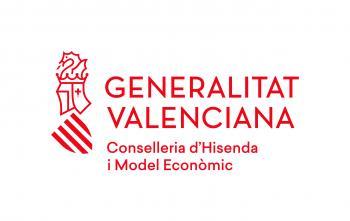 Conselleria d'Hisenda i Model Econòmic