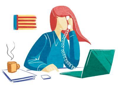 Curso de oposición Administrativo Generalitat Valenciana