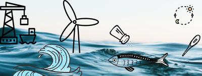 Jornada sobre la Aplicación de las Energías Renovables Marinas en sectores clave