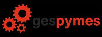 GESLOPD. Software online de protección de datos