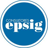 EPSIG CONSULTORES SL