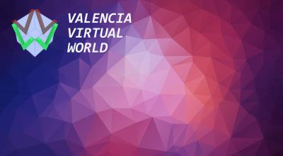 Valencia Virtual World