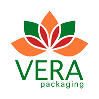 VeraPackaging