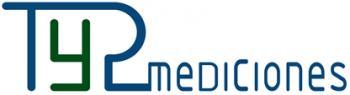 TYP Mediciones