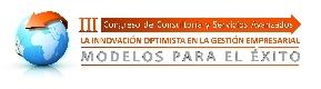 III Congreso de Consultoría y Servicios Avanzados