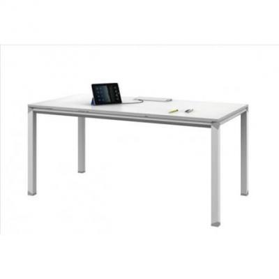 tienda online de muebles de oficina