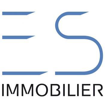 Asesoría Consultoría Espagne Select Immobilier S.L.