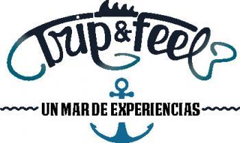 """Trip&Feel """"Un Mar de Experiencias"""