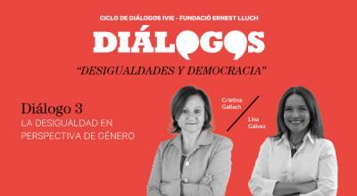 Foto diálogo 3