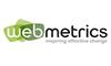 Webmetrics, s.l.