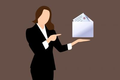 Consejos para mejorar tu email marketing