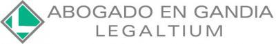 Logo Abogado en Gandia