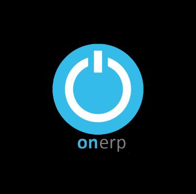 OnERP Software de Gestion y Contabilidad Online