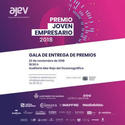 Gala Premio