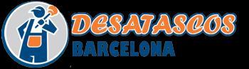 Desatascos Barcelona