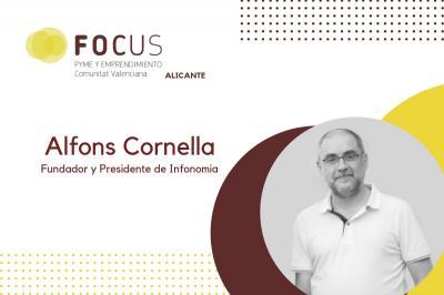 Alfons Cornella