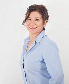 Isabel Cuenca