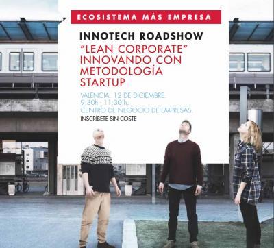 Lean Corporate